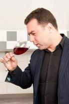 Zeren Wilson - Wine Expert & Writer