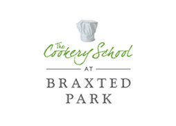 Book a Cookery Class with Hulya at The Cookery School at Braxted Park