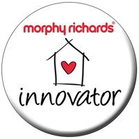 Morphy Richards Innovator - View Posts