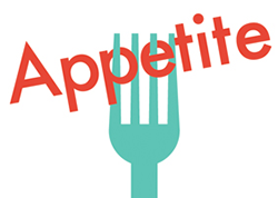 Appetite 2013: Waltham Forest - A festival of Food, Drink & Art